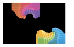 shosholoza-logo