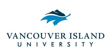 Victoria Island University logo